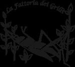 La Fattoria dei Grilli, Bologna